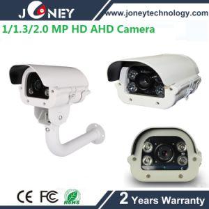 Outdoor Varifocal 9-22mm Ahd CCTV Camera 1080P Camera Ahd pictures & photos