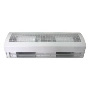 30m/S Super High Speed Industrial Air Curtain with Switch Control pictures & photos