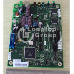 Wincor Np06 Printer Controller Board (1750110156) pictures & photos
