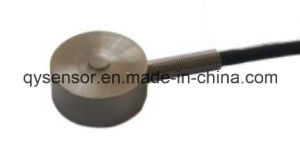 Mini Button Load Cell pictures & photos