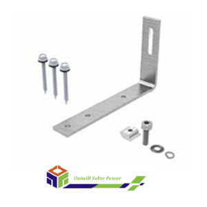 Top Stainless Steel Hook for Roof Claddings pictures & photos