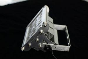 Ledsmaster 60W High Power LED Billboard Light pictures & photos