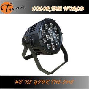 High Efficiency IP65 6in1 LED Waterproof Outdoor Lighting pictures & photos