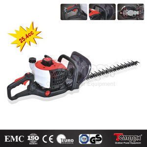 Teammax Cheap Petrol Hedge Trimmer pictures & photos