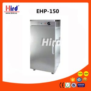 Easy Operating Plate & Cup Warmer (EHP-150) Ce