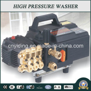 100bar Portable Commercial High Pressure Washer (HPW-1500C1) pictures & photos