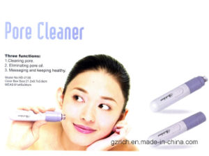 Facial Cleansing Pore Cleaner Blackhead and Acne Remover pictures & photos
