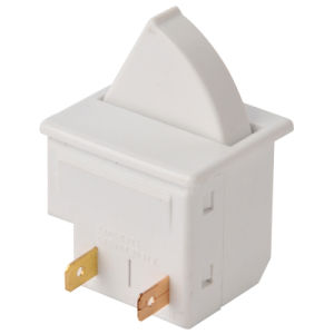 Switch for Washing Machine/Rocker Switch/Push Button Switch T85 2V-446 M4 pictures & photos