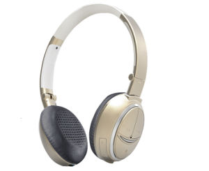 Stereo Bluetooth Headset with NFC Function (RH-K898-051) pictures & photos