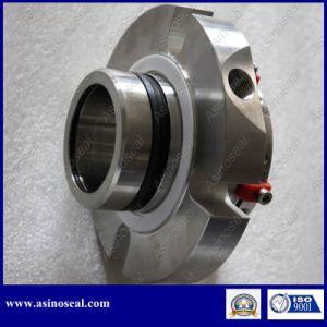 Burgmann Sn Single Cartridge Mechanical Seal