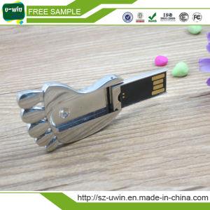 Cheap USB Flash Drives Wholesale pictures & photos