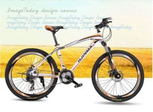 Ly-035 26 Inch High Quality Mountain Bicycle Mountain Bike MTB pictures & photos