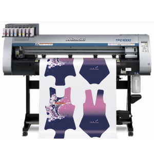 Heat Transfer Paper, Sublimation Paper, T-Shirt Transfer Paper pictures & photos