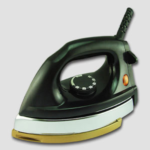 Nmt-N535 Ceramic Light Electric Iron pictures & photos