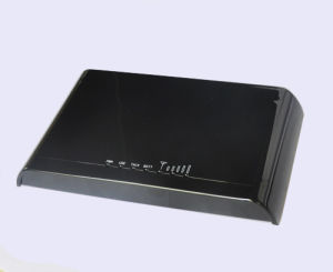 3G WCDMA 850/1900/2100MHz GSM FWT Etross-8848, Caller ID Available pictures & photos