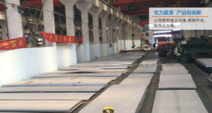 304 Stainless Steel Decorative Plate Factory Price pictures & photos