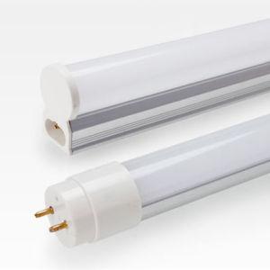 Wholesale Interior Lighting LED Tube T8 LED Tube Lightt8 Rechargeable Tube LED Lights pictures & photos