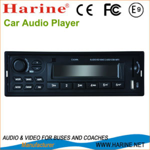 High Quality USB Bus/Car MP3 Player pictures & photos