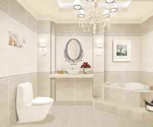 Bathroom Tile/Kitchen Tile/Ceramic Tile 30*60cm pictures & photos
