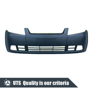 Body Parts Auto Front Bumper Price for Chevrolet 96481330 pictures & photos