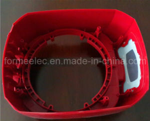 Electric Cooker Housing Mould Design Manufacture Rice Cooker Mold pictures & photos