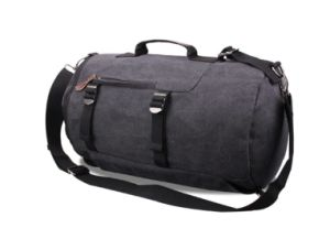 Sports Mens Duffel Travel Shoulders Luggage Bag Sh-16042607 pictures & photos