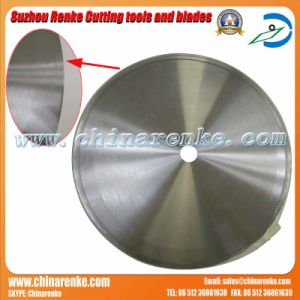Cutting Blade for Paper Film, Fabric Cloth and Carpet pictures & photos
