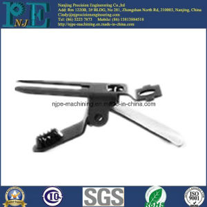 ISO9001 and SGS Custom Stamping Asseble Parts pictures & photos