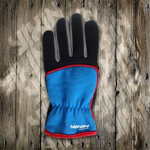 PVC Dotted Glove- Garden Glove-Work Glove-Industrial Glove-Labor Glove-Cheap Glove pictures & photos