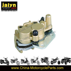 Motorcycle Parts Motorcycle Brake Pump for Cg125 pictures & photos