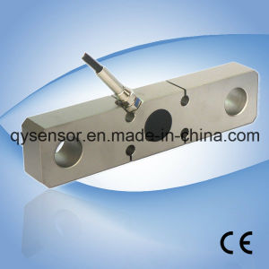 Pull Type Load Cell/ Crane Rope Weighing System Weighing Sensor pictures & photos