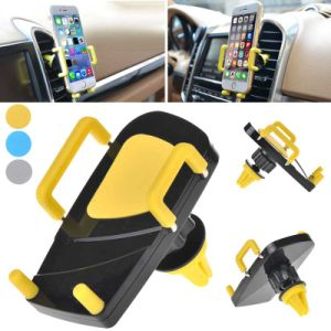 Creativity Universal Car Air Vent Mobile Holder for Phone pictures & photos