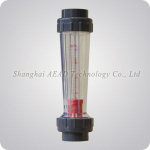 Low Cost Acid Rotameter/ Acid Flow Meter pictures & photos