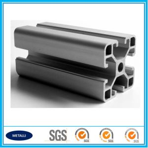 Hot Sale Industrial Aluminum Extrusion pictures & photos