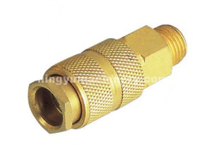 Euro Type Connector Fitting for Air Hose pictures & photos