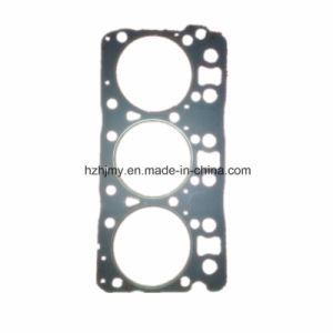 65.03901-0062 De12 Doosan Engine Part Cylinder Head Gasket pictures & photos