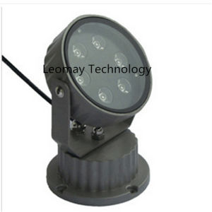 6W LED Flood Light with Multi Choice Beam Angle CE RoHS pictures & photos