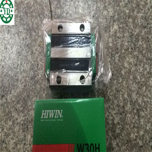 Taiwan Abba Linear Guide Rail Brh25A Brh25al pictures & photos