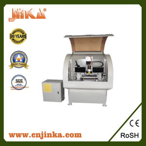 CNC Router Md-4040 pictures & photos