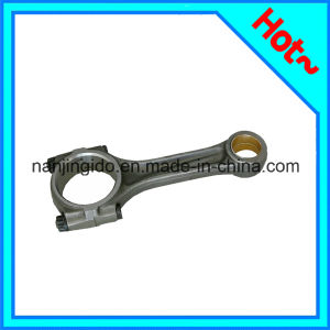 Auto Engine Parts Car Connecting Rod for Toyota 13b 13201-59145 pictures & photos