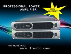 Hot Sales Affortable Hi Power Amplifier
