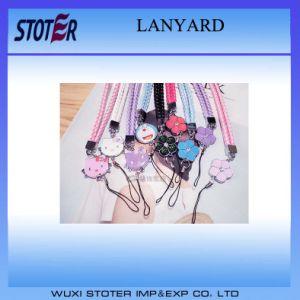 2016 Innovative Product Custom High Quality Sublimation Lanyard, Lanyard Sublimation