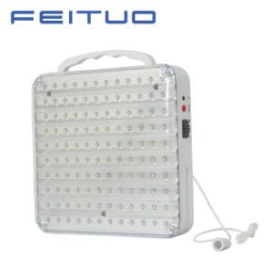 Emergency Lighting, Emergency Lamp, portable Lamp, LED Lights pictures & photos