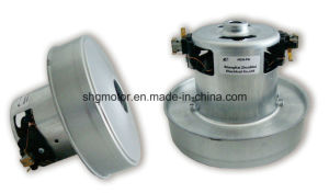RoHS Ce Approval Vacuum Cleaner Motor pictures & photos