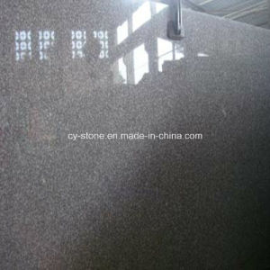 China Pink Porno G664 Granite Slab for Tiles and Stairs pictures & photos