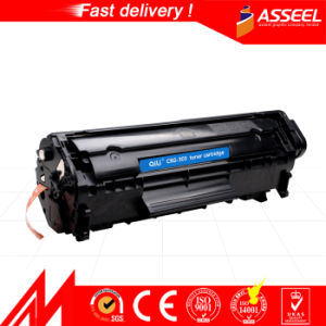 Crg 303 Crg303 Crg-303 Toner Cartridge for Canon Lbp2900 Lbp3000 pictures & photos