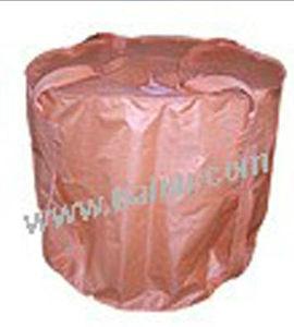 PP FIBC Jumbo Woven Bag pictures & photos