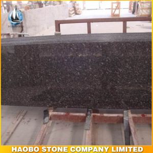 2cm Thickness Silver Pearl Granite Countertop pictures & photos