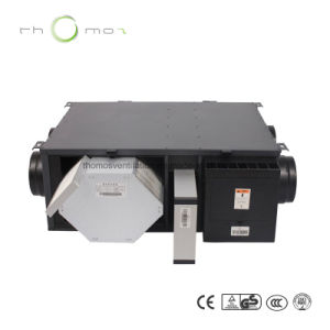 350m3/H Air Range Air Conditioning Ventilator (THE350)
