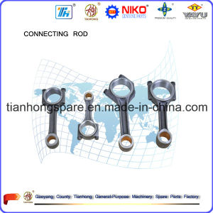 Diesel Engine Spare Parts for R175-1130 Models pictures & photos